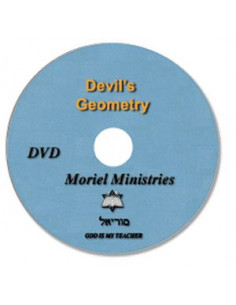 Devil's Geometry, The -...