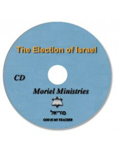 Election of Israel, The -...