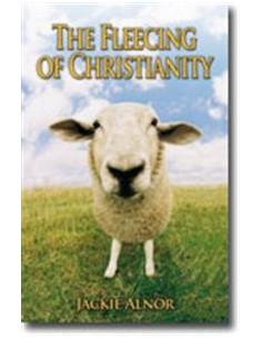 Fleecing Christianity