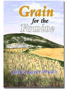 Grain for the Famine