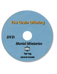 Grain Offering, The -...