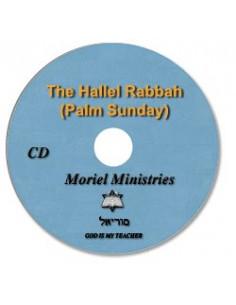 Hallel Rabbah, The (Palm...