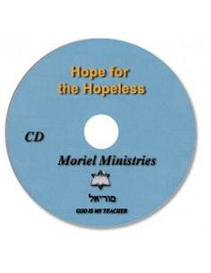 Hope for the Hopeless -...