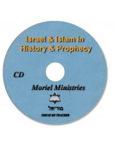 Israel & Islam in History &...