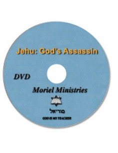 Jehu: God's Assassin -...