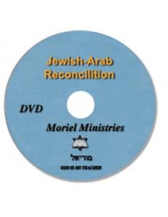 Jewish-Arab Reconciliation...