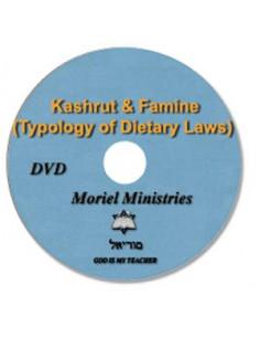 Kashrut & Famine (Typology...