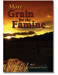 More Grain for the Famine