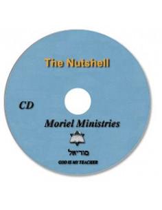 Nutshell, The - CDJP0197