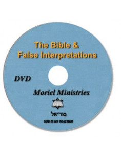 Bible & False...