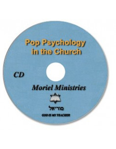 Pop Psychology in the...