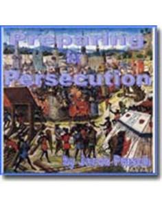 Preparing for Persecution -...