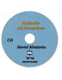 Reductio Ad Absurdum -...
