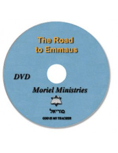 Road to Emmaus, The -...