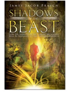Shadows of the Beast (3rd...