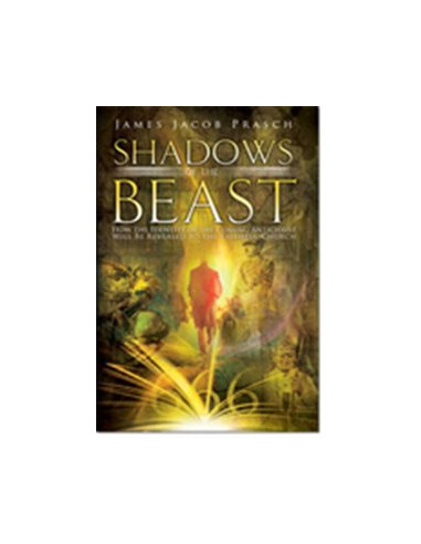 Shadows of the Beast (3rd Edition!)