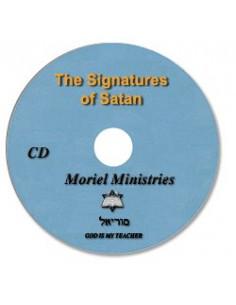 Signatures of Satan, The -...