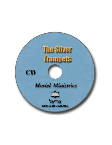 Silver Trumpets, The