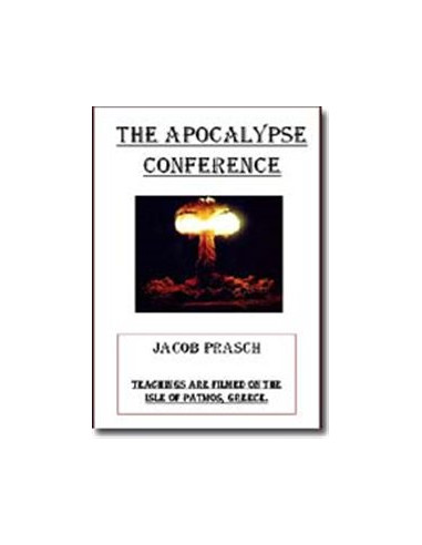 The Apocalypse Conference 2005 -...