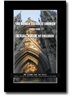 The Roman Catholic Church &...