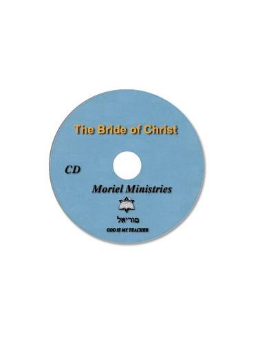 Bride of Christ, The - CDJP0047