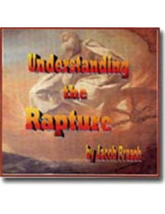 Understanding the Rapture -...