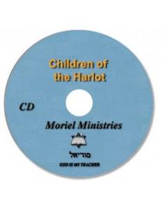 Children of the Harlot -...