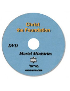 Christ the Foundation -...